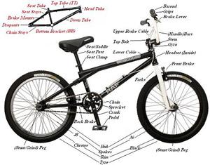 atlas sports bmx services lowell ma rh atlassports com BMX Bicycle Parts Bicycle Axle Diagram